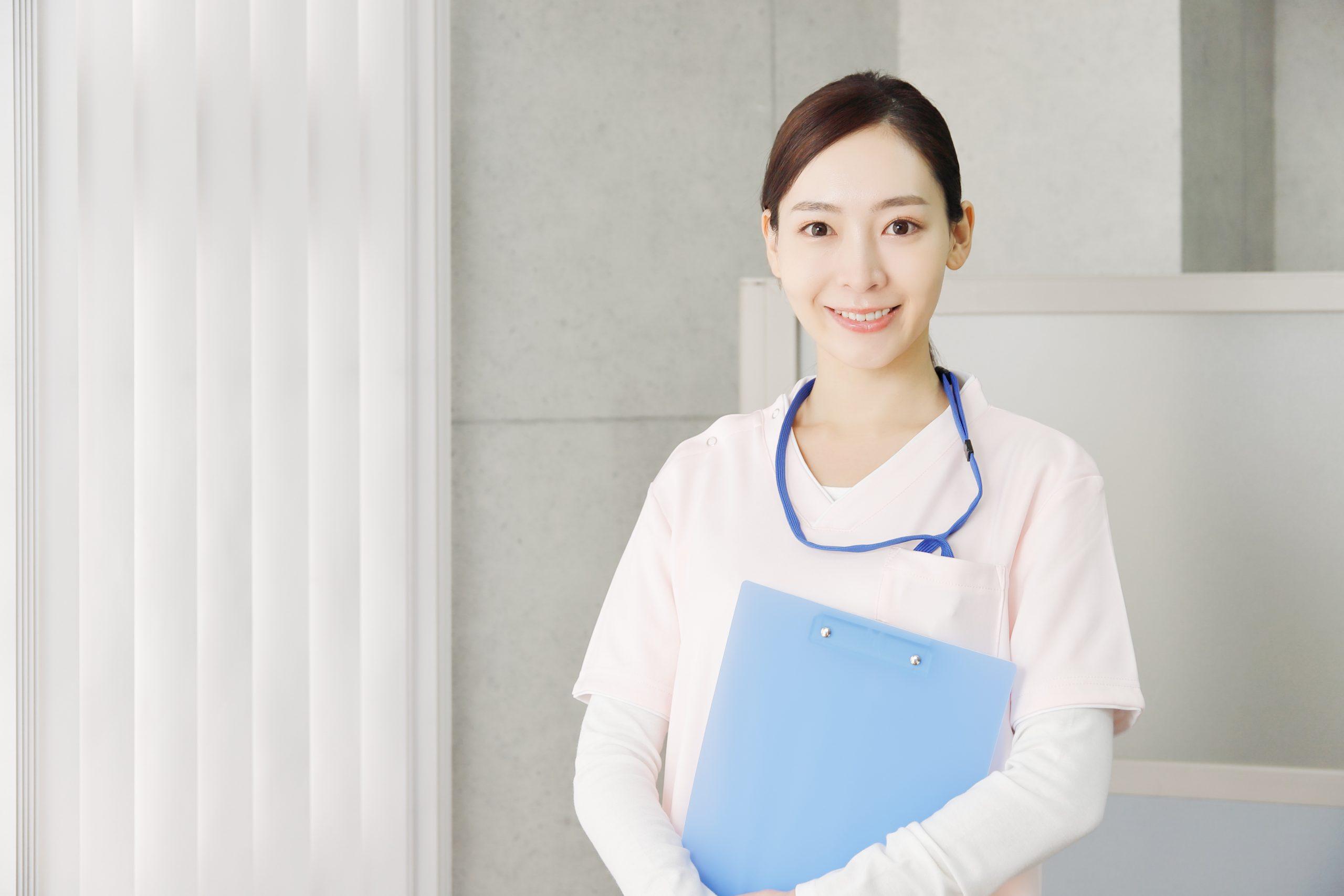 事業場内産業保健スタッフ等によるケア
